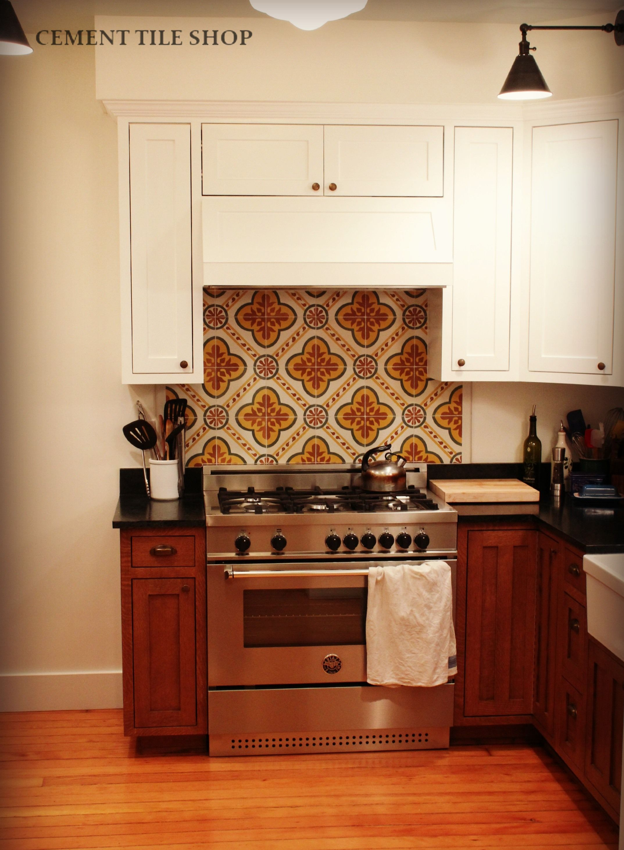 kitchen for white tile subway backsplash traditional gallery frosted glass