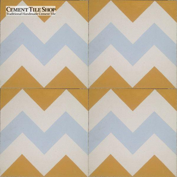 cement tile cement tile shop blog page 5