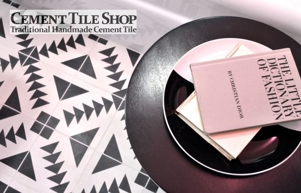 Cement Tile Shop - Tulum Pattern. Christine Dovey Master (4)