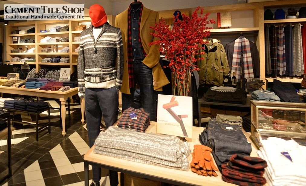 J Crew Redchurch - Cement Tile Shop (3)