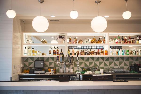 Finn's Southern Kitchen - Diagonal VI (3)