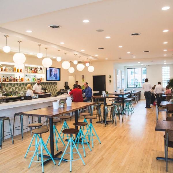 Finn's Southern Kitchen - Diagonal VI (1)