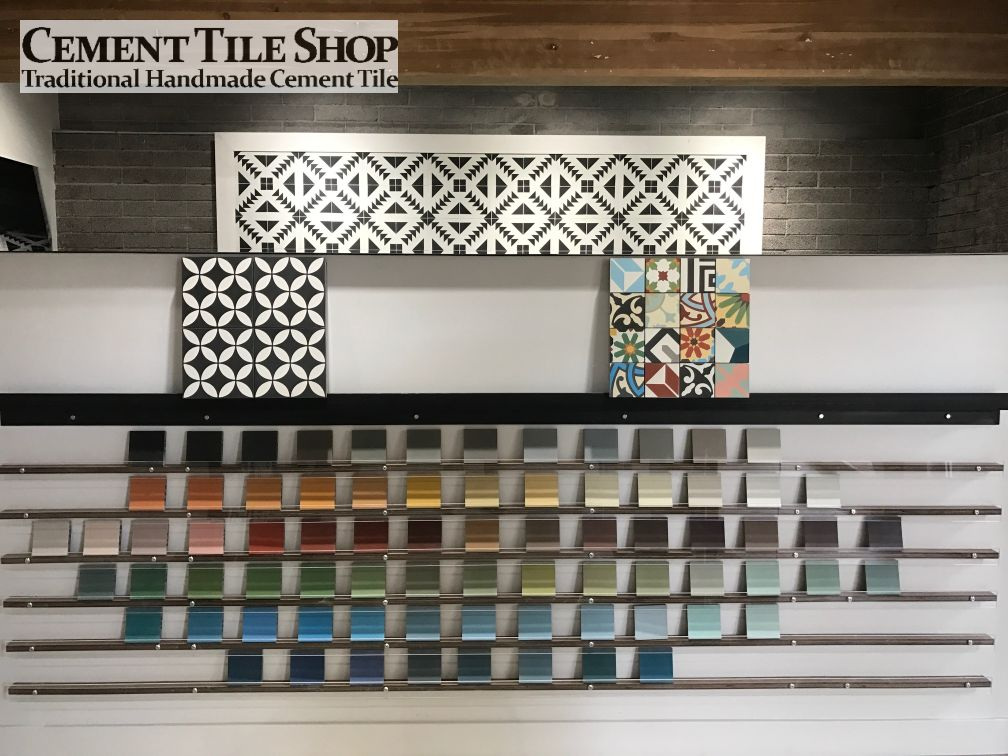 Cement Tile Shop - Scottsdale, AZ (6)