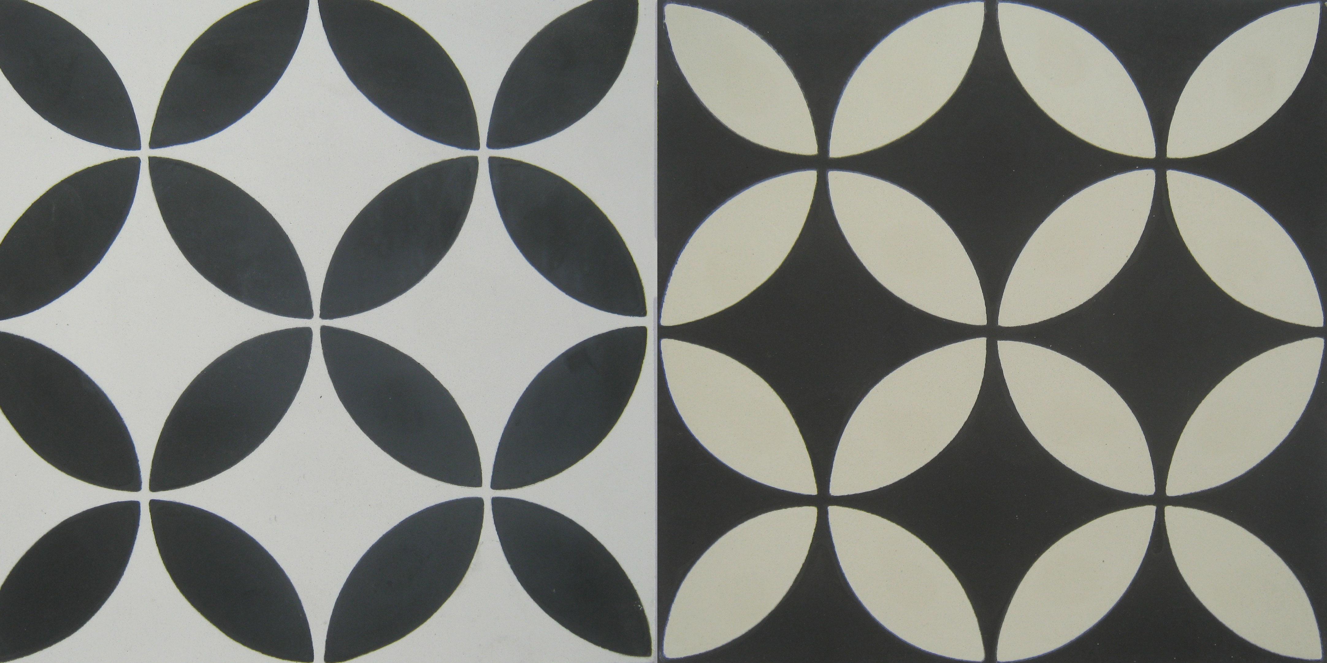 Large Format Cement Tiles In Stock Cement Tile Shop Blog