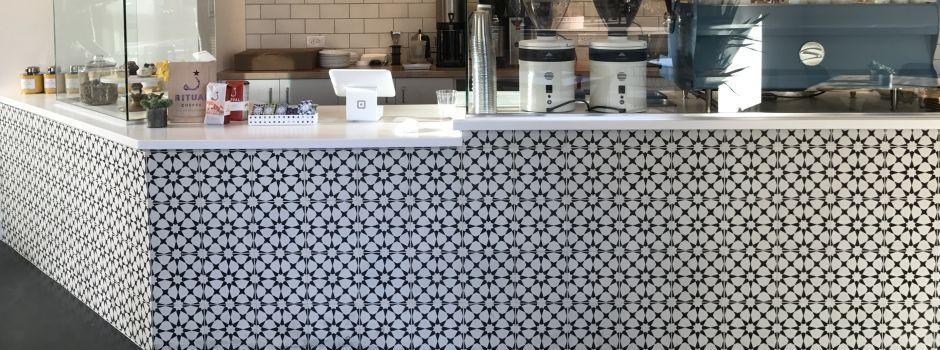 Cement Tile Shop - Encaustic Cement Tile